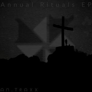 Annual Rituals EP