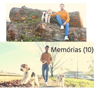 Memórias (10)