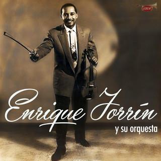 Orquesta Enrique Jorrin (Remasterizado)