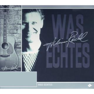 Was Echtes (Bonus Tracks Edition)
