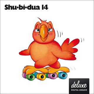 Shu - Bi - Dua 14