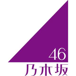 Ima Hanashitai Darekagairu (Short Version)