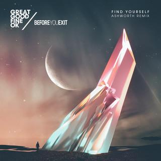 Find Yourself (Ashworth Remix)