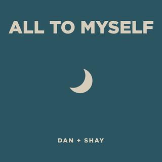 All To Myself