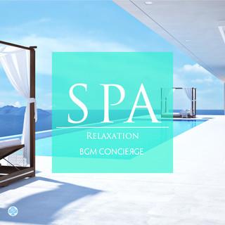 スパBGM ~リラクゼーション (Spa Music - Relaxation)