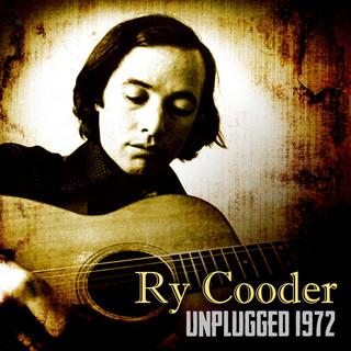 Unplugged 1972