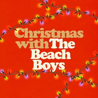 Christmas With The Beach Boys