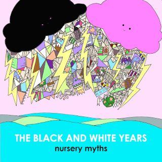Nursery Myths
