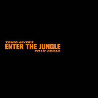Enter The Jungle