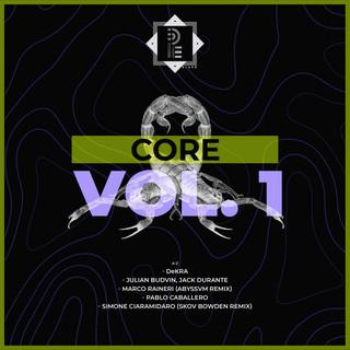 Core Vol.1