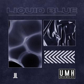 Liquid Blue (Extended Mix)