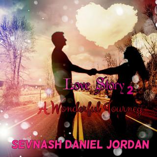 Love Story 2 - A Wonderful Journey