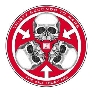 The Kill (Bury Me) (Live @ VH1.Com)