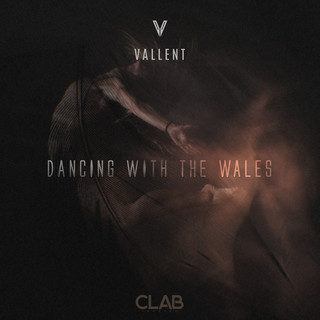 Dancing With The Wales