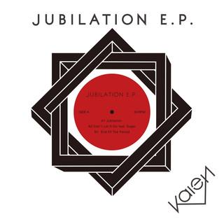 JUBILATION E.P.