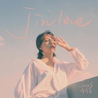 J in Love
