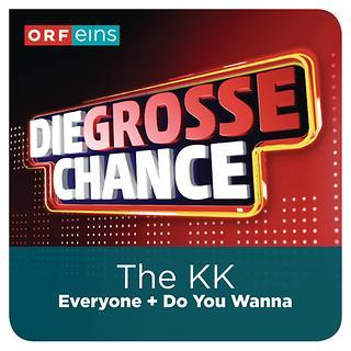 Everyone (Die grosse Chance)