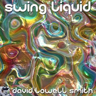 Swing Liquid