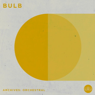 Archives:Orchestral
