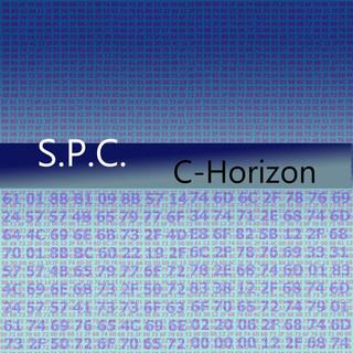 C - Horizon EP