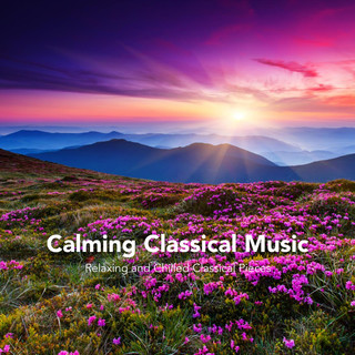 Calming Classical Music:Relaxing And Chilled Classical Pieces