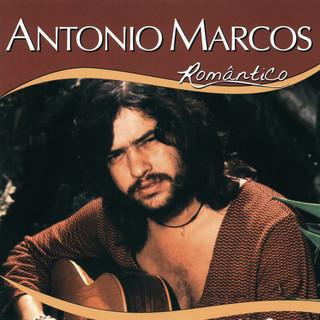 Série Romântico - Antonio Marcos