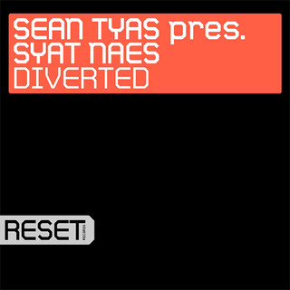 Diverted (Feat. Syat Naes)