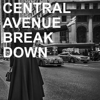 Central Avenue Breakdown