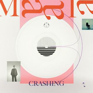 Crashing (Audio)