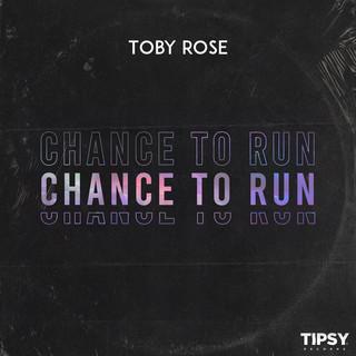 Chance To Run