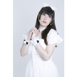 Ruki #5 ~HANEDA INTERNATIONAL ANIME MUSIC FESTIVAL Presents~ (Ruki #5 -Haneda International Anime Music Festival Presents-)