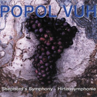 Shepherd's Symphony - Hirtensymphonie