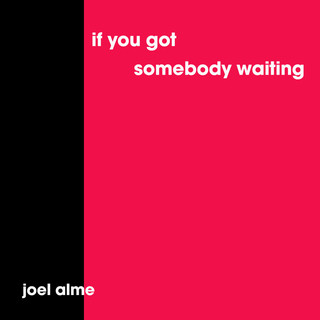 If You Got Somebody Waiting (Acoustic Version)