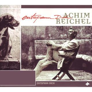 Entspann Dich (Bonus Tracks Edition)