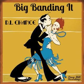 Big Banding It