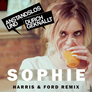 Sophie (Harris & Ford Remix)