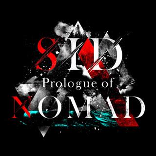 Prologue Of NOMAD (プロローグオブノマド)