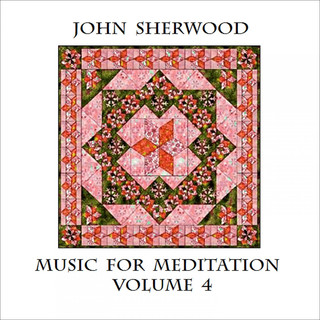 Music For Meditation Volume 4