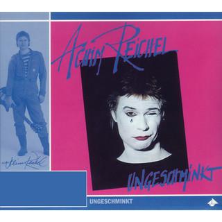 Ungeschminkt (Bonus Tracks Edition)