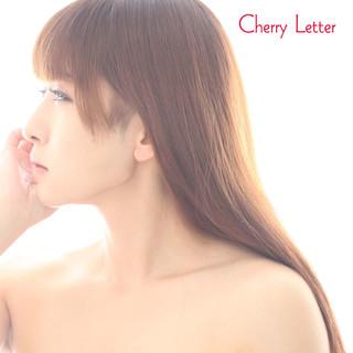 Cherry Letter