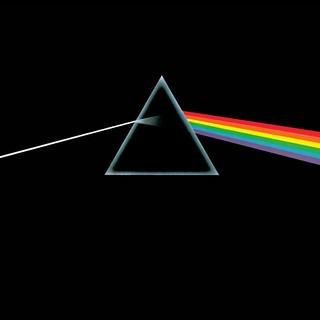 Any Colour You Like (Live At The Empire Pool, Wembley, London 1974 (2011 Remastered Version))