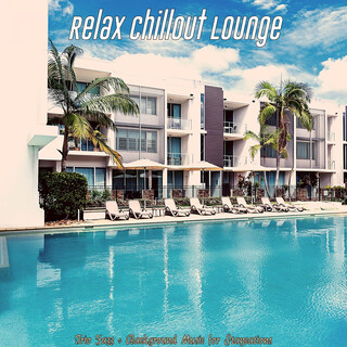 Trio Jazz - Background Music For Staycations
