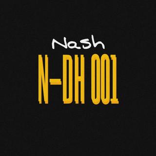 N - DH 001