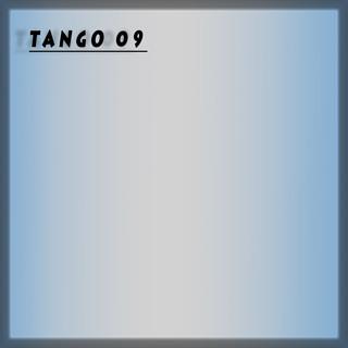 TANGO 09 - Uno