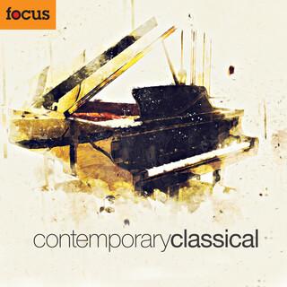 Contemporary Classical