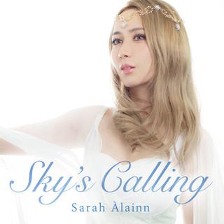 Sky\'s Calling