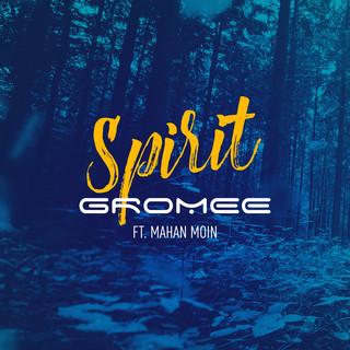 Spirit (Extended Version)