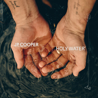 Holy Water (Acoustic)