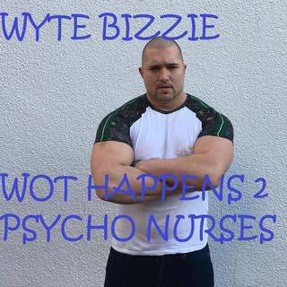 Wot Happens 2 Psycho Nurses