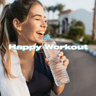 Happy Workout